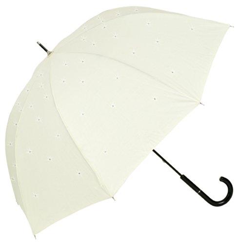 VON LILIENFELD Regen-und Sonnenschirm / Brautschirm