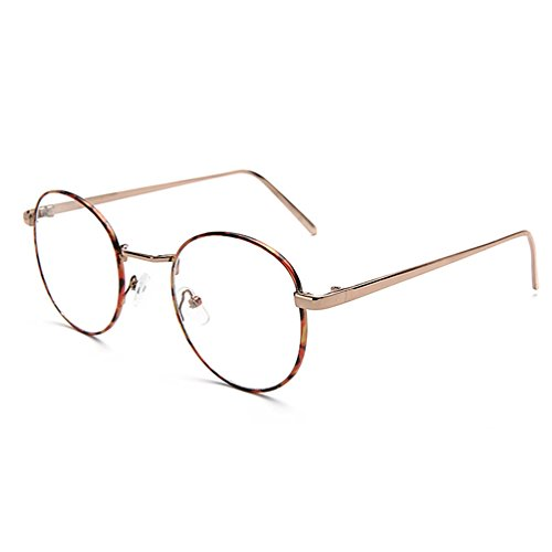 womens-high-quality-round-alloy-metal-eyeglasses-optical-glasses-frame-for-women-radiation-protectio