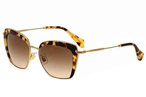 miu-miu-mu52qs-lunettes-de-soleil-femme-marron-light-havana-7s00a6-taille-unique-taille-fabricant-ta