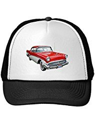 funny-old-buick-hat