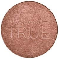 Being True interférences Couleur Rich Shadow - Cornaline