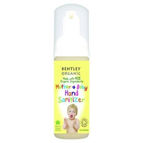 bentley-organic-mere-desinfectant-pour-les-mains-de-bebe