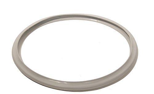 Fagor JT-ALU15 Silikon Dichtungsring für Schnellkochtöpfe °30cm