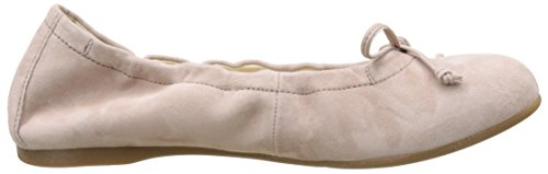Gabor Shoes Fashion, Ballerine Donna Rosa (antikrosa 15)