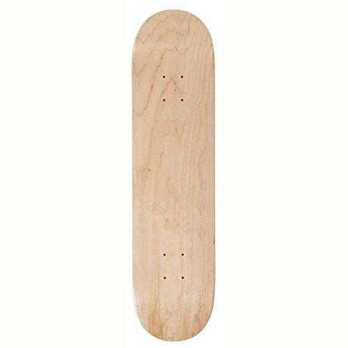 Enuff Skateboard Decks - Enuff Classic Skateboa... -