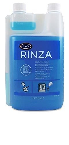urnex-rinza-mousseur-a-lait-liquide-nettoyant-1-l