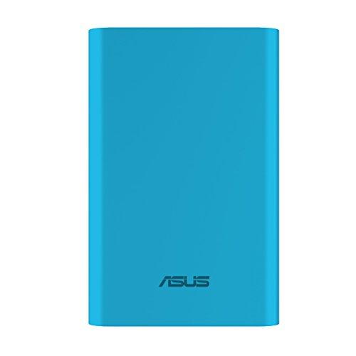 Asus 10050mAH Zen Power Bank (Blue)