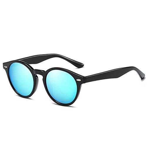 TtKj Männer und Frauen, die allgemeine Reis Nägel polarisierte Sonnenbrille Outdoor Sport Freizeit Reisen Strand Sonnenbrille