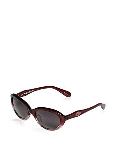 la-martina-occhiali-da-sole-50404-55-mm-colore-rosso