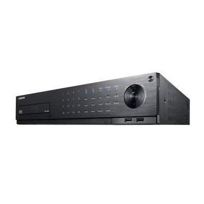Samsung SRD-16CH 1680SDI Hybrid DVR 8CH Full HD 10801TB HDD-RW