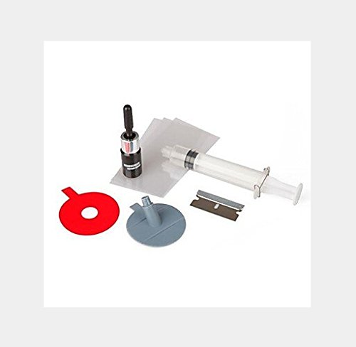 yosoo-windschutzscheibe-reparaturset-autoglas-diy-tools-reparatursatz