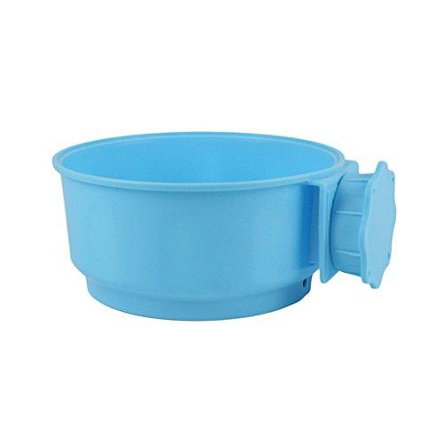 Kakiyi 700ML USB Beheizte Nahrungsmittelwasserschüssel Automatische konstante Temperatur Hunde Feeder Haustier Hund Katze Welpen Plastikschüssel -
