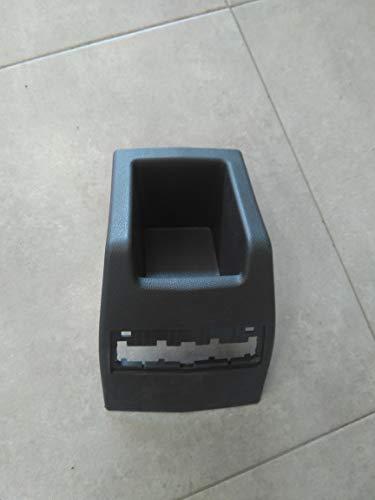 Konsolentisch Opel Astra 13148907