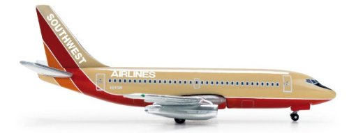 southwest-airlines-boeing-737-200