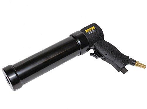 ROTOOLS Druckluft Kartuschenpistole Kartuschenpresse Werkzeug