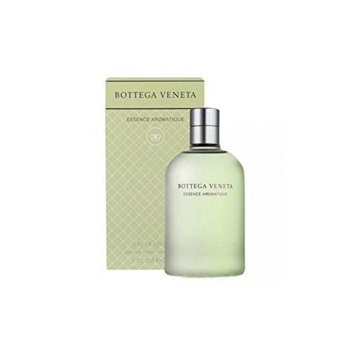 bottega-veneta-39485-essence-aromatique-colonia-90-ml