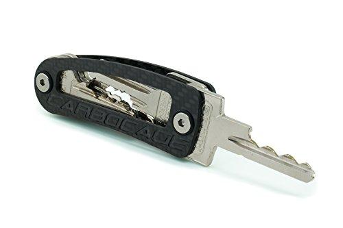 carbocage-organizador-de-llaves-keycage