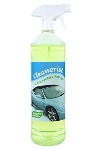 cabrio-verdeckreiniger-fur-alle-modelle-fur-textil-und-kunststoffverdecke-1-liter