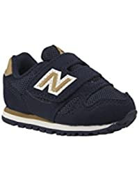New Balance Zapatilla KV373-ATI Lifestyle