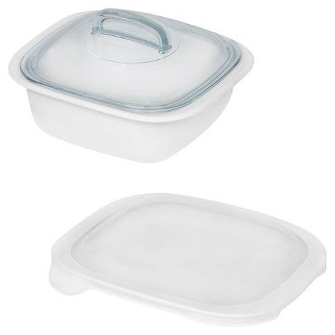 corningware-simplylite-corelle-bake-serve-store-25-quart-lightweight-bakeware-with-glass-and-plastic