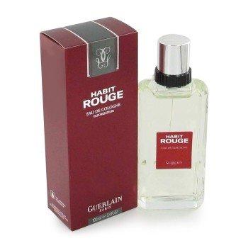 guerlain-habit-rouge-100-ml-eau-de-toilette-spray