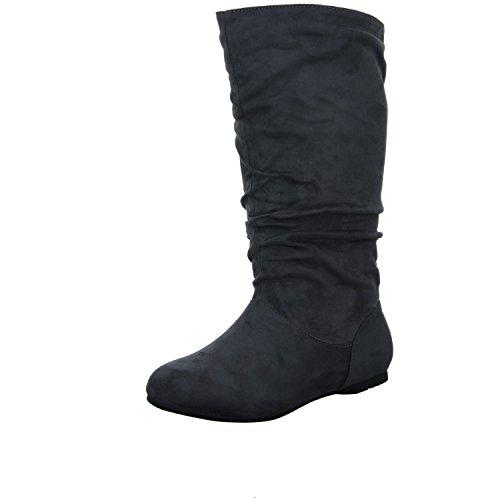 Auswahl Stiefel Nike großer und Winterstiefel günstig in qUSzMVp