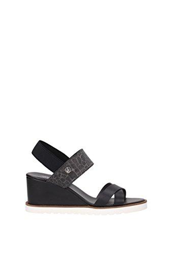 AJ Armani Jeans 925140 Zapatos De Cuña Mujer 41