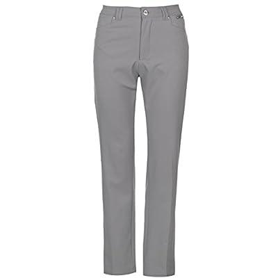Slazenger Mujer Pantalones De