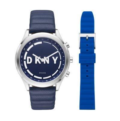 DKNY Minute NYT6104 Montre Femme