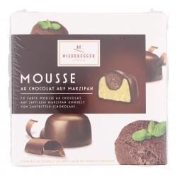 mousse-luxury-dark-chocolate-marzipan-niederegger-lubeck-gift-box-112g