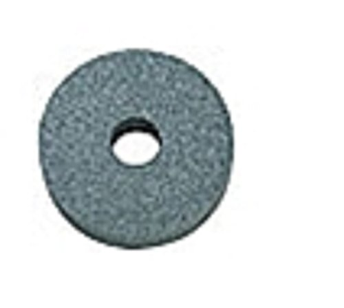 Proxxon-Sander 2228310 disque
