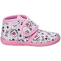 ea7f555cf9 Pantofole per bambini simpatiche e di qualità! - shopgogo