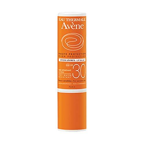 AVENE - AVENE Stick Labial spf 30