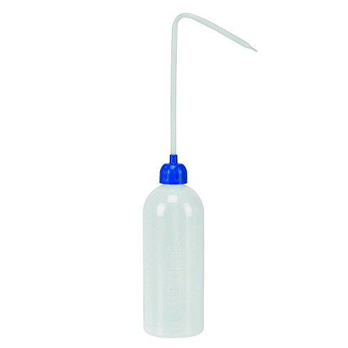 Pressol 06766 Spritzflasche Kunststoff 500ml