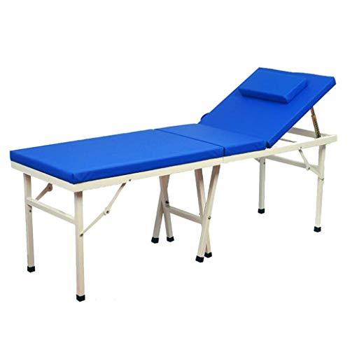 Lettino Da Massaggio Portatile Leggero.Lettini Massaggio Portatili Leggeri Con Poggiatesta Sconto Del 55