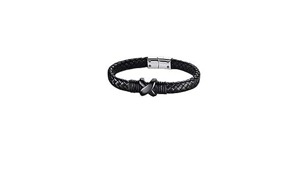 Lotus LS1971//2//4 Bracelet pour Homme