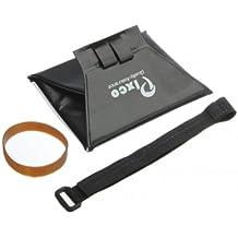 Obsidian–Difusor de flash Softbox para Canon Nikon Sony Yongnuo fotografía
