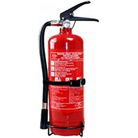 Elro BB2E - Extintor 2 kg