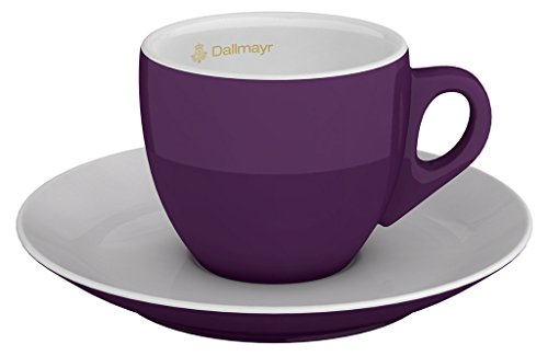 dallmayr-769017000-espresso-cup-purple