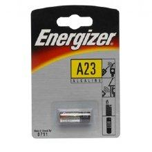 energizer-a23-e23a-alcaline-1