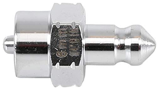 BGS 8310-6 | Mandrin DIN pour art. 8310 | 6 mm