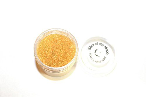 royalty-golden-mica-powder-28-grams-gold-metallic-powder-cosmetic-mica-powder-for-lipsticks-lip-balm