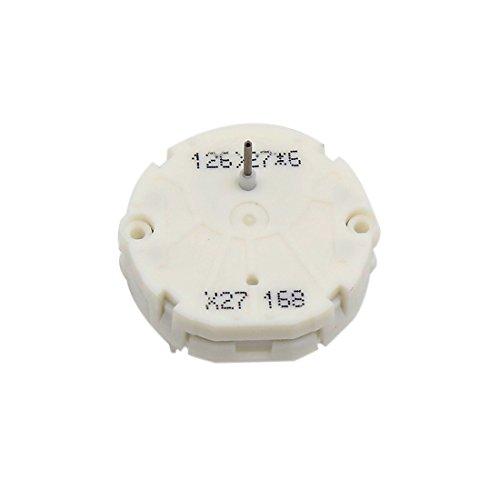 sourcingmapr-x27168-stepper-motor-speedometer-gauge-instrument-repair-for-buick-gl8