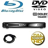 Hp Blu-ray Players Review and Comparison