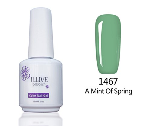 iluve-nail-polish-long-lasting-soak-off-uv-gel-for-nail-art-with-360-coluors-choices-a-mint-of-sprin