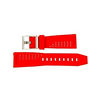 Stealth-Armband