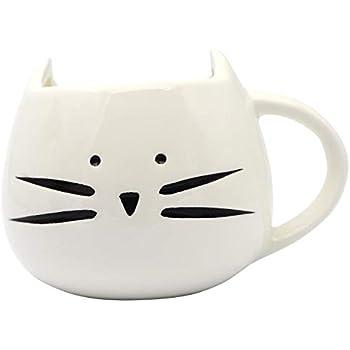 lait de chatte noire