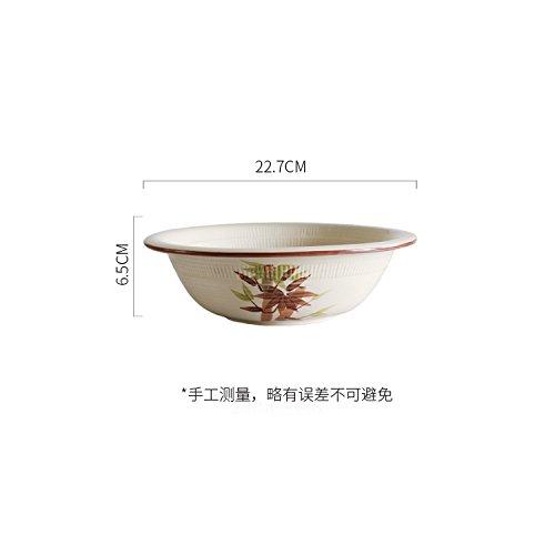 lppkzq-grosse-suppenteller-suppenteller-deep-dish-stil-keramik-handbemalt-unterglasur-kreative-gesch