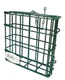 Pet Brands Ltd Alan Titchmarsh Suet Block Feeder