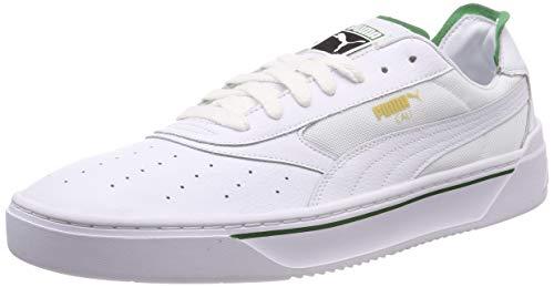 Sneaker Puma Puma Cali-0